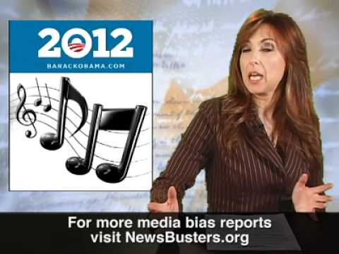 NewsBusted 1/13/12
