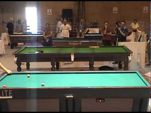 0 Rojas Fonellosa Sevilla 2006