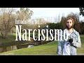 Introducción del Narcisismo - Freud