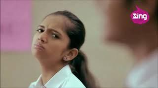Yendi Una Na Love Panen | Tamil Album | Awesome Visuals