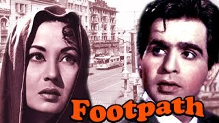 """Foot Path"" 