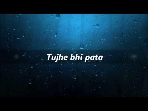 Yadaan Teriyaan (Version 2)   Hero   Lyrics   2015