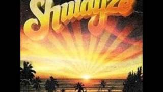 Watch Shwayze Hollywood video