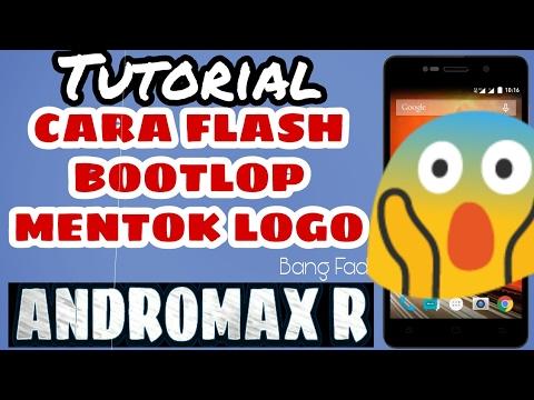 cara-flash-andromax-r-bootloop-dengan-tf-update-(i46d1g)