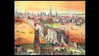 William Byrd - The Bells (Queen Elizabeth