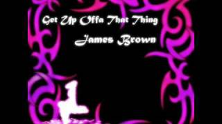 """Video """"Get Up Offa That Thing"""" by James Brown download MP3, 3GP, MP4, WEBM, AVI, FLV September 2018"""