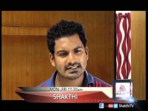 shakthi tv shakthi tele drama promo youtube. Black Bedroom Furniture Sets. Home Design Ideas
