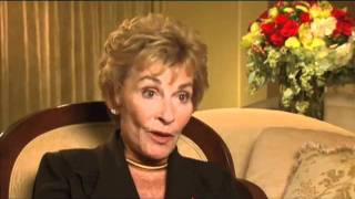 "Judith Sheindlin on her ""Judge Judy-isms"" - EMMYTVLEGENDS.ORG"