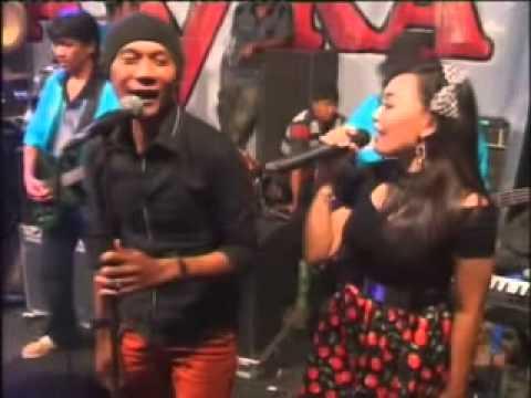Nur Azizah - Berdendang - gaVra Music