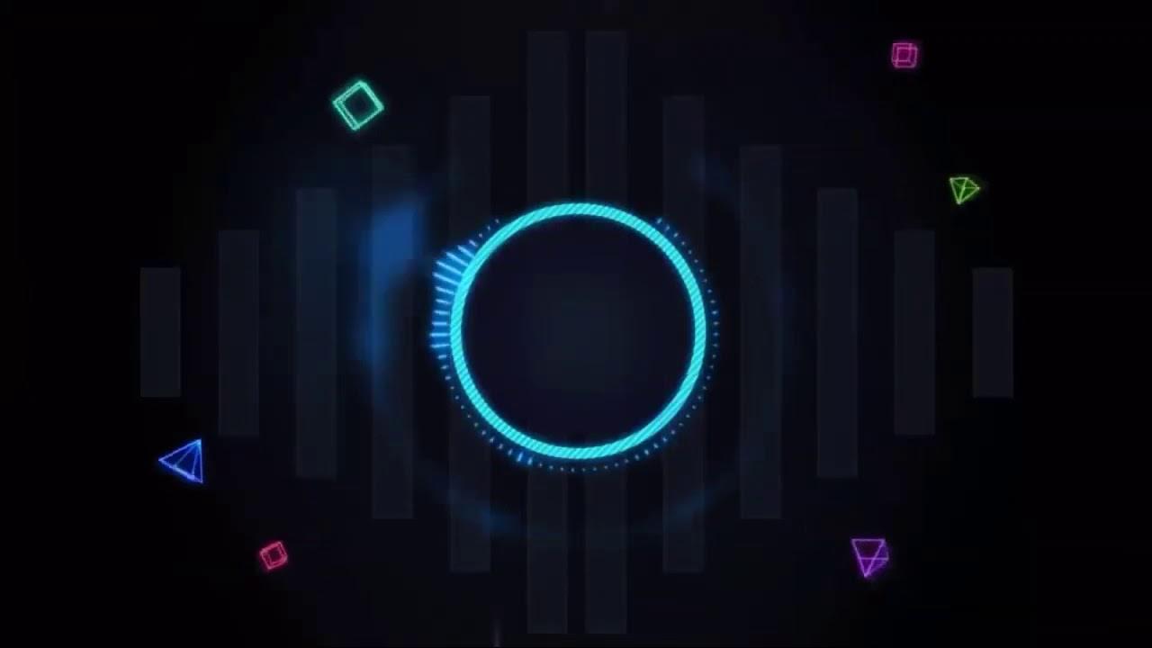 New intro , no text and no logo ( free downlod )(720p)