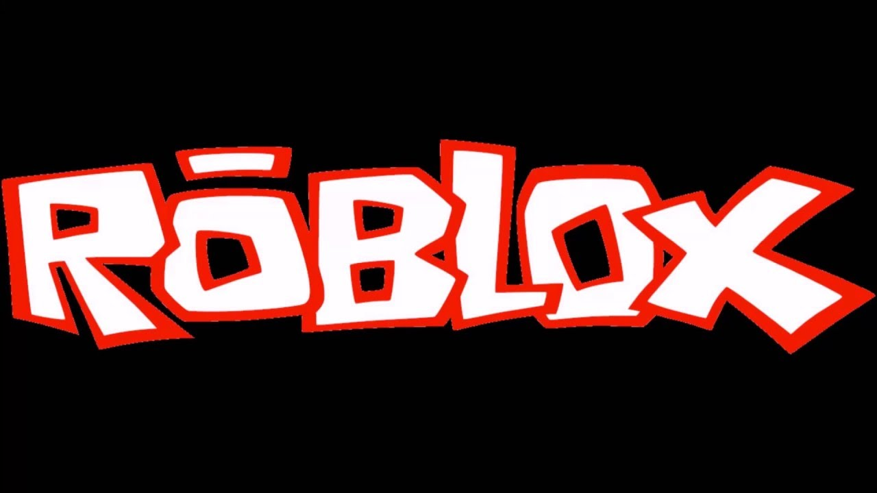 Roblox Undead Nation Full Soundtrack Music Used Playlist Bongobo