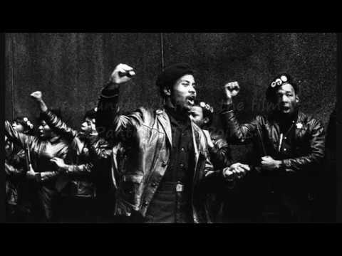 Notorious BIG,Coolio,Redman,Busta Rhymes,Bone Thugs- The points,with lyrics