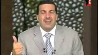 عمرو خالد قصص القرآن 2 الواحدة والعشرون 2 - 5