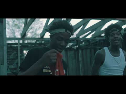 The Cartel x Overtime x Music Video x Shot By ViralGod Visuals