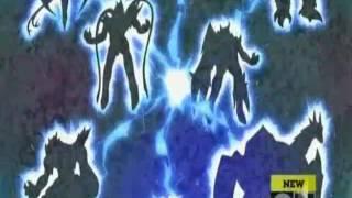 Бакуган Топче Мектаниум се надига епизод 3 сезон 5 бг аудио