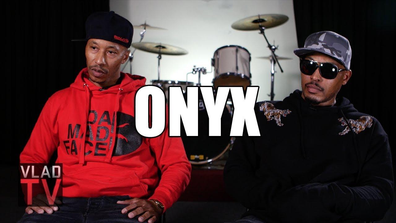 onyx-on-sticky-fingaz-joining-the-group-jam-master-jay-signing-them-part-2