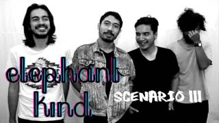[2.77 MB] Elephant Kind - Scenario III (2014)