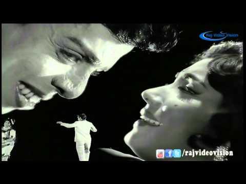 Thamarai Kannangal HD Song