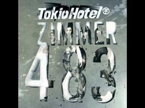 Tokio Hotel-Heilig