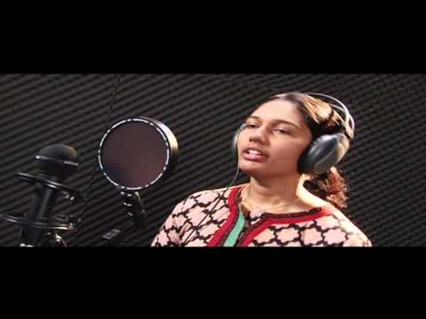 Tejasve Gomes Songs || Napranamaina Yesu|| Telugu Christian Songs||