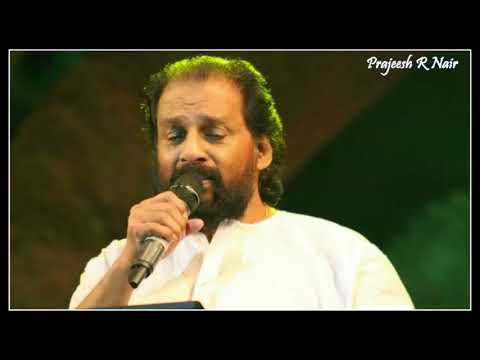 Bandhuvaaru Shathruvaaru...! Bandhukkal Shathrukkal (1993). (Prajeesh)