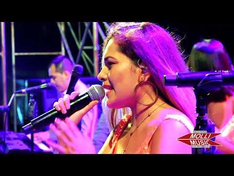 Corazón Serrano - Vete (En Vivo)