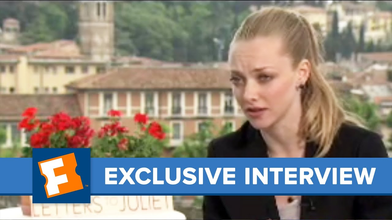 letters to juliet cast exclusive quot letters to juliet quot cast interviews 1468
