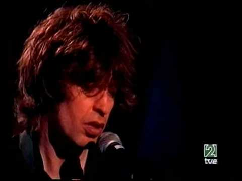 The Waterboys - Bring´em all in / Every Breath is Yours
