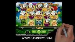 How Download no deposit casino bonus