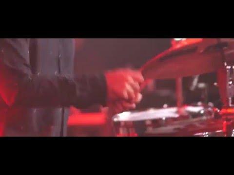 Congo Sanchez - 11.4.15 / 11.5.15 - Denver / Aspen Recap