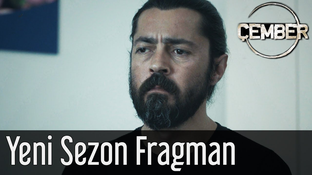 Hayalet Gemi Fragman