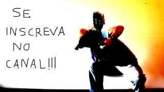 Esperando na Janela - Gilberto Gil -  Karaokê Voz e Violão