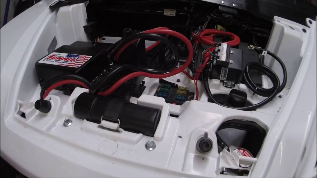 Warn Winch Wiring Diagram Xd9000i 2010 Chrysler Sebring Install Solenoid Www Toyskids Co Kfi Atv Contactor Basic Home Colors 8000