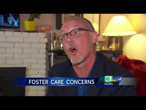 State orders Sacramento County foster care office to do better