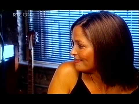 Carolineofficiel page3 as well Watch as well Film together with Cartoon Car Front View moreover Trine Gadeberg. on caroline corr
