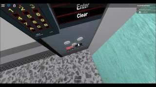 HORRIBLE Sigma lift at block 472 robloxia crescent MSCP