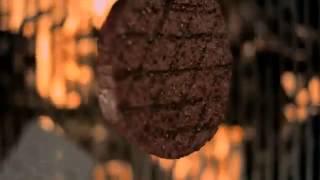 TGI Fridays Commercial(, 2013-02-02T00:54:48.000Z)