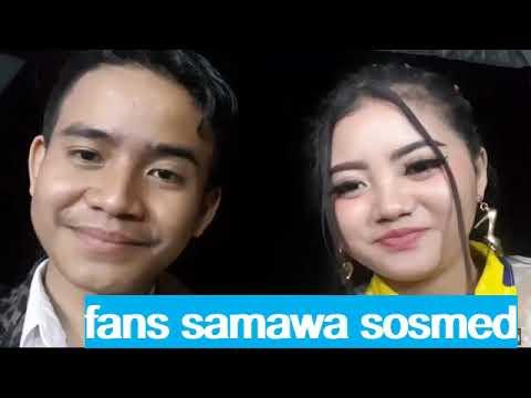 Story Part 6 Harnawa Tani Aji & Rahma Anggara