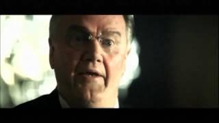Nostalgia Critic - Pearl Habor (Franklin D. Roosevelt)