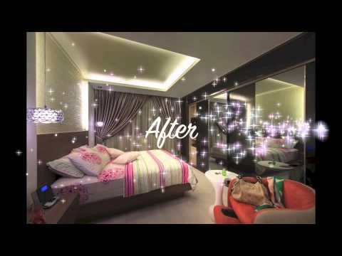 Executive maisonette renovation in Hougang