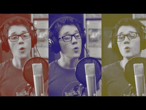 Grenade  Bruno Mars