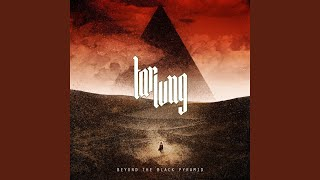 Download lagu Dying of the Light