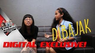 Video PARAH! KANE DITANTANG KIM DAN RAFA | VLOG #14 | The Voice Kids Indonesia S2 GTV 2017 download MP3, 3GP, MP4, WEBM, AVI, FLV April 2018
