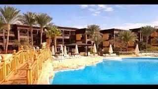 Отдых в Египте.Rest in Egypt.  Savoy 5*. Sharm El Sheikh.