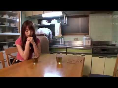 Japanese movie 2017 new  You Hatano thumbnail