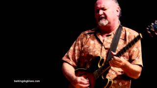 "2012-09-29 Tinsley Ellis ""Quitter Never Wins"""