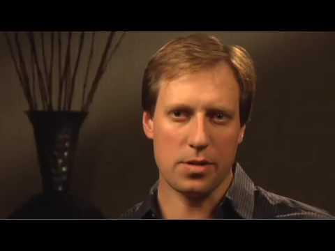Vaidas Cikotas FindLaw Legal Marketing Consultant