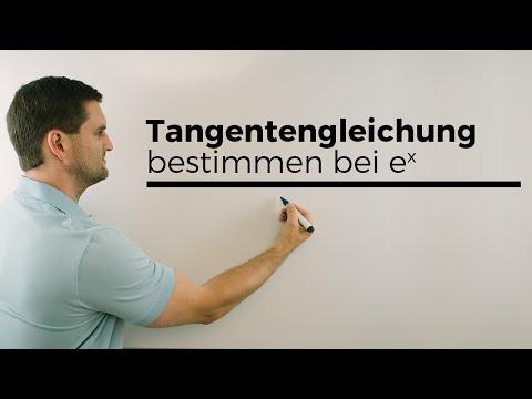 Ableitung zeichnen / Ableitungsfunktionen skizzieren ● Gehe auf SIMPLECLUB.DE/GO from YouTube · Duration:  3 minutes 40 seconds