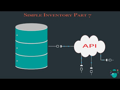 creating-a-simple-inventory-system-part-7-(2020)---nodejs-expressjs-api