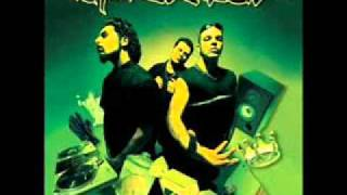 Terror X  Crew Hip Hop Hooligan